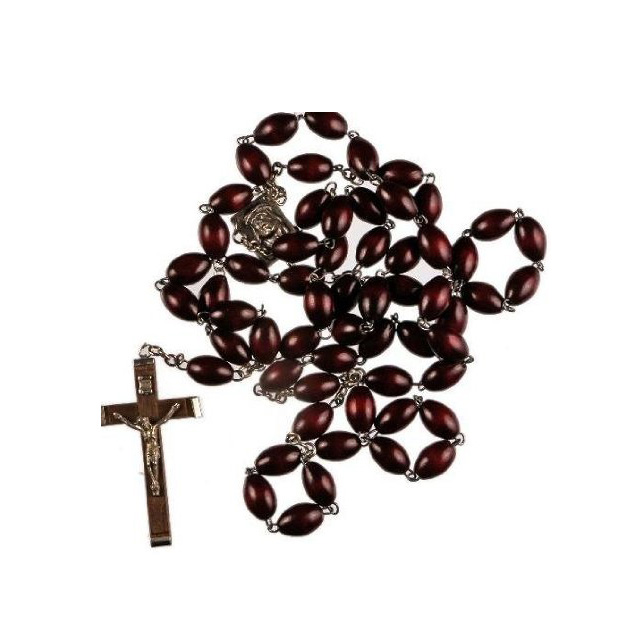 rosary_gallery_1