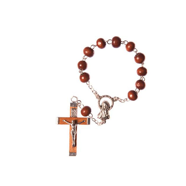 rosary_gallery_15
