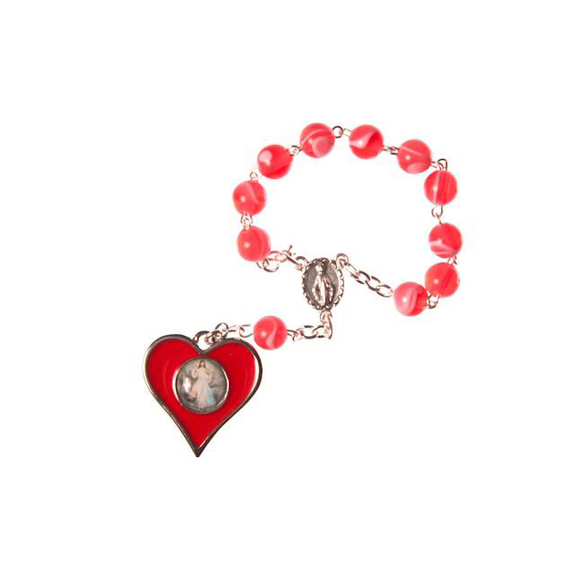 rosary_gallery_16