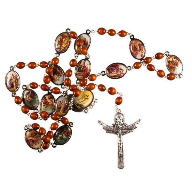 rosary_gallery_17