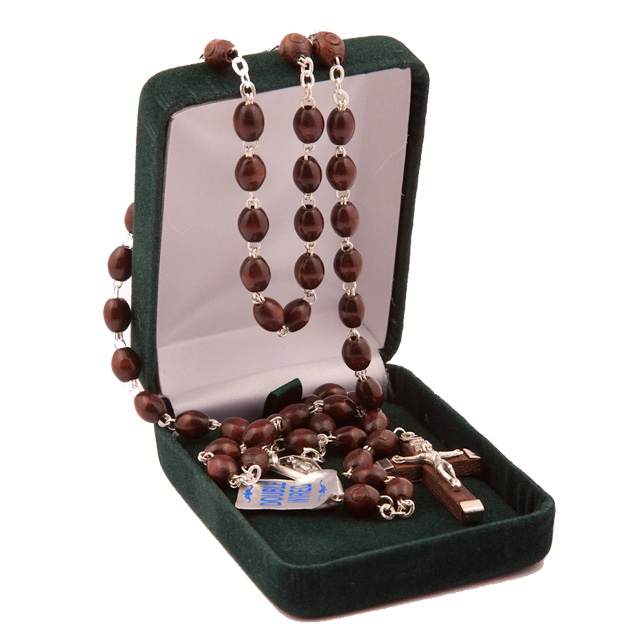 rosary_gallery_18