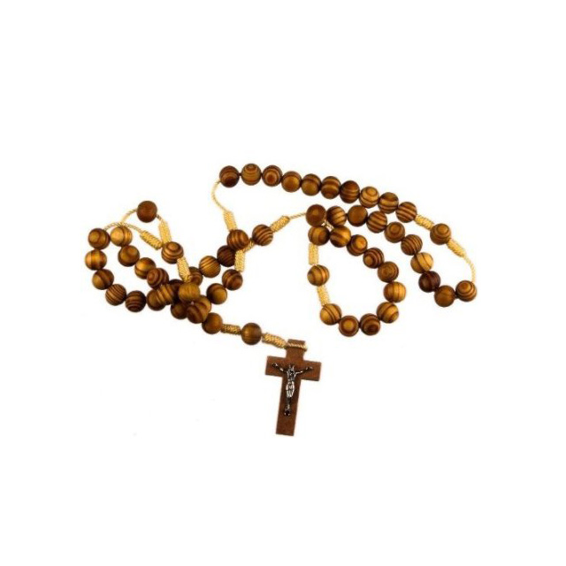 rosary_gallery_2