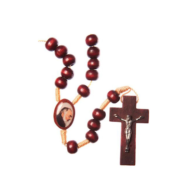 rosary_gallery_3