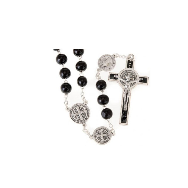 rosary_gallery_4
