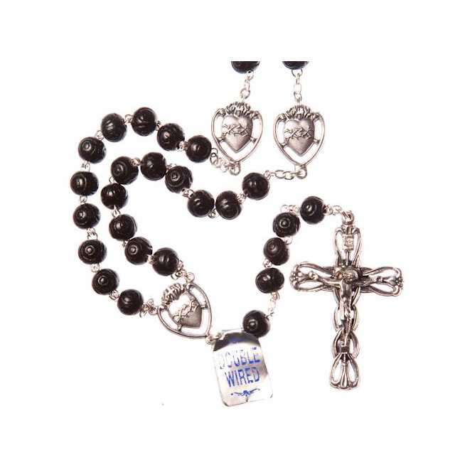 rosary_gallery_5