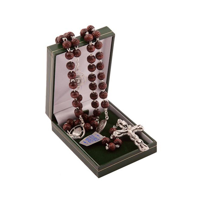rosary_gallery_6