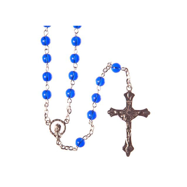 rosary_gallery_7