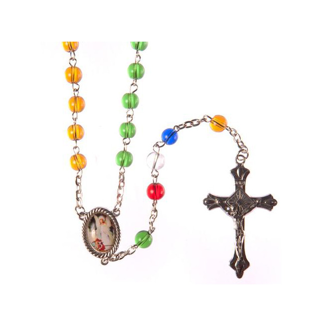 rosary_gallery_9