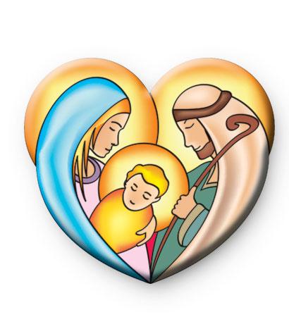 Devotional Magnets