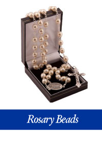 laverty wholesale rosary